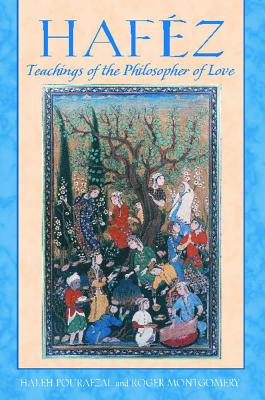 Image for Haféz: Teachings of the Philosopher of Love