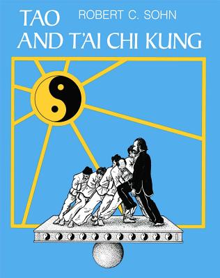 Image for Tao and Tai Chi Kung