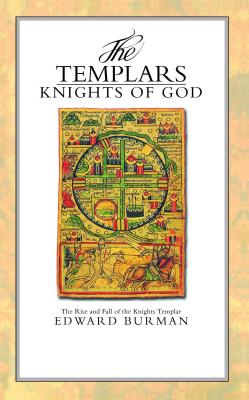 Image for Templars : Knights of God