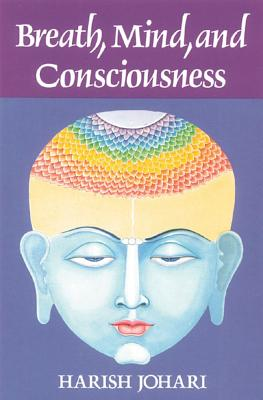 Image for Breath, Mind, and Consciousness