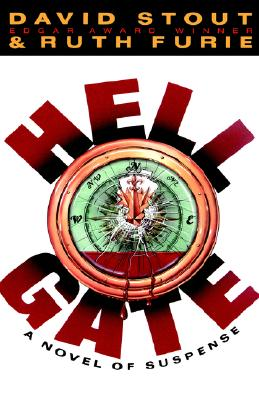 Image for Hell Gate