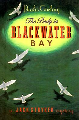 Image for BODY IN BLACKWATER BAY