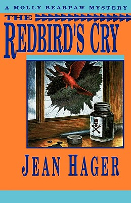 Image for The Redbird's Cry