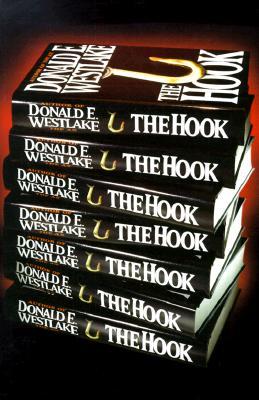 The Hook, Westlake, Donald E.