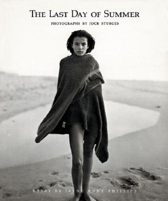 The Last Day of Summer: Photographs by Jock Sturges, STURGES, Jock