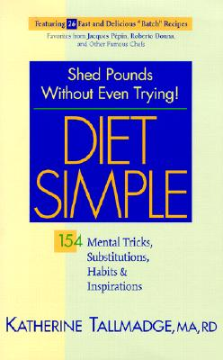 Image for Diet Simple