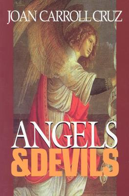 Image for Angels & Devils
