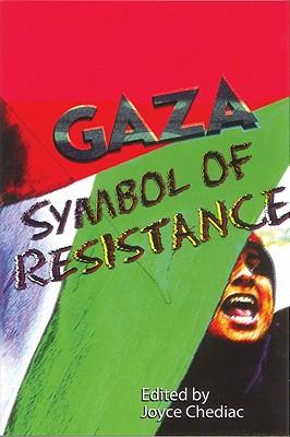 Image for Gaza: Symbol of Resistance