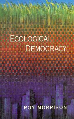 Image for Ecological Democracy