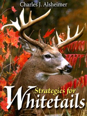 Image for Strategies for Whitetails