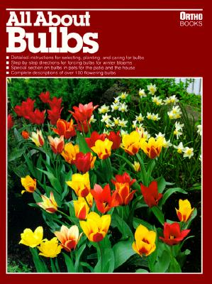 Image for All About Bulbs