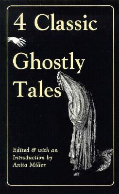 Image for Four Classic Ghostly Tales