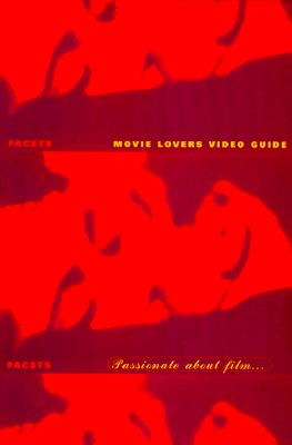 Image for Facets Movie Lovers Video Guide
