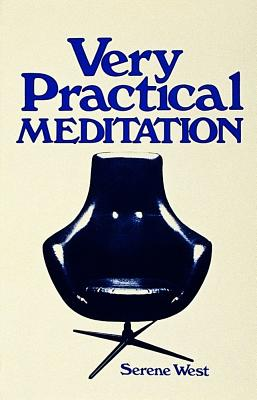 Image for Very Practical Meditation