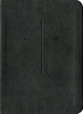 1979 Book of Common Prayer-Blk-1979/E