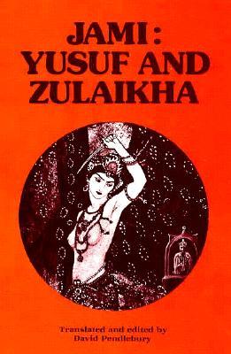 Image for Yusuf and Zulaikha