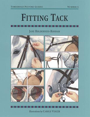 Image for Fitting Tack