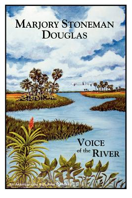 Image for Voice of the River