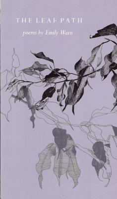 The Leaf Path, Emily Warn