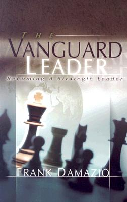 Vanguard Leader