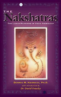 Image for Nakshatras