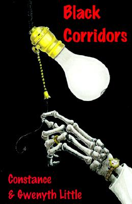 Image for Black Corridors (Rue Morgue Vintage Mysteries)