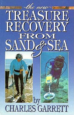 Image for Treasure Recovery from Sand and Sea