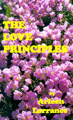 The Love Principles, Lorrance, Arleen