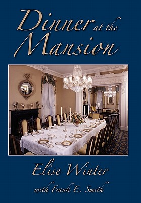Image for Dinner at the Mansion