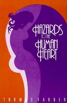 Image for Hazards to the Human Heart