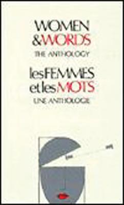 Women and Words: The Anthology