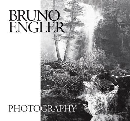 Image for Bruno Engler Photography: Sixty Years of Mountain Photography in the Canadian Rockies