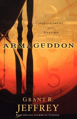 Image for Armageddon: Appointment with Destiny