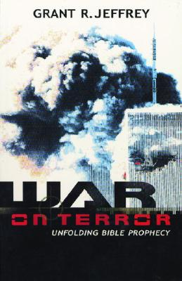 Image for War on Terror: Unfolding Bible Prophecy