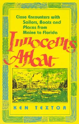 Image for INNOCENTS AFLOAT