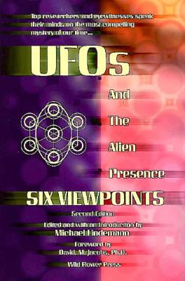 Image for Ufos and the Alien Presence: Six Viewpoints