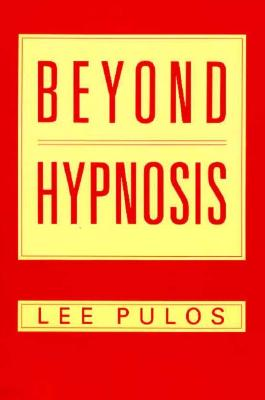 Image for Beyond Hypnosis