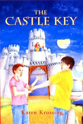 Image for The Castle Key
