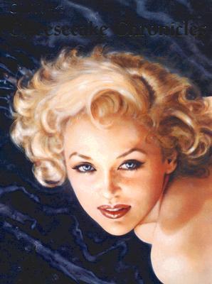 The Art Of Olivia (Olivia's Cheesecake Chronicles, 1), Berardinis, Olivia De