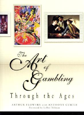 Image for ART OF GAMBLING