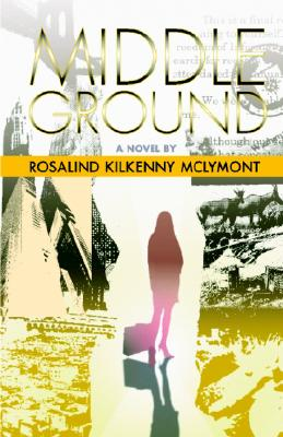Middle Ground, McLymont, Rosalind