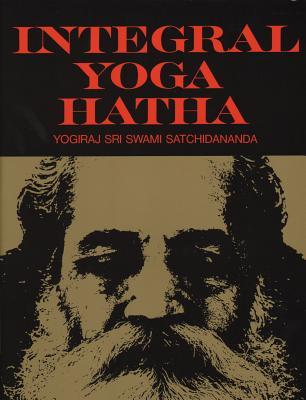 Integral Yoga Hatha, SRI SWAMI SATCHIDANANDA