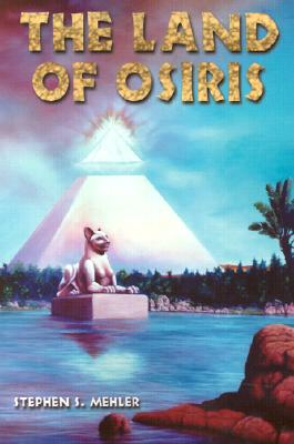 Image for The Land of Osiris