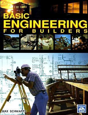 Image for Basic Engineering for Builders