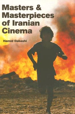 Image for Masters & Masterpieces of Iranian Cinema