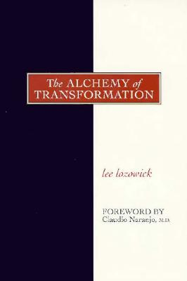 The Alchemy of Transformation, Lozowick, Lee
