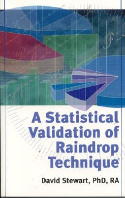 A Statistical Validation of Raindrop Technique, Stewart, David