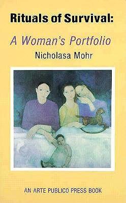 Image for Rituals of Survival: A Woman's Portfolio