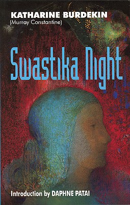 Swastika Night, Burdekin, Katharine