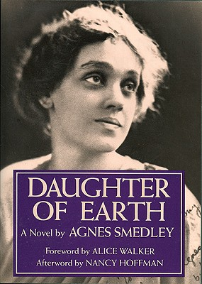 Daughter of Earth, Smedley, Agnes
